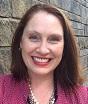 Callie Eideberg