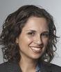 Lauren Navarro-Treichler