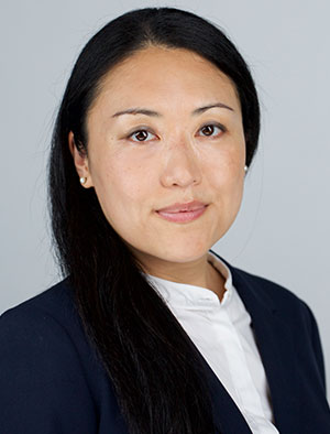 Xixi Chen