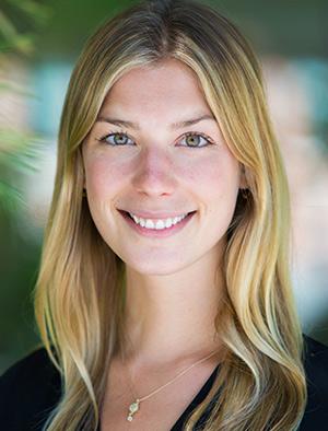 Natalie McKeon