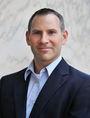 Brendan FitzSimons