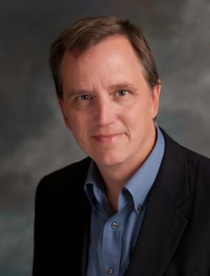 Daniel Whittle