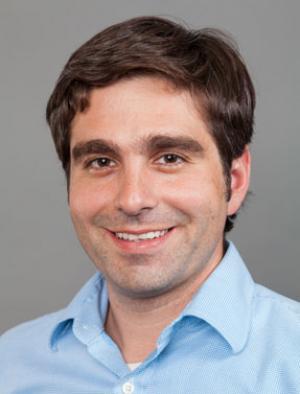 Peter Zalzal