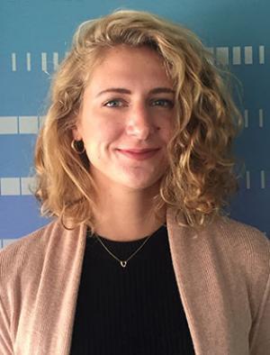 Alissa Sasso