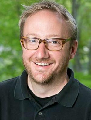 Brian Jackson