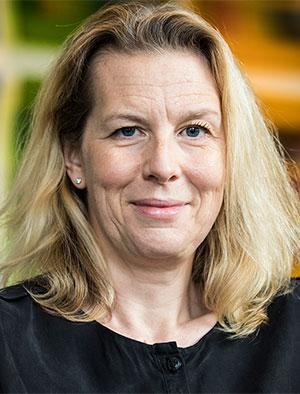 Britt Groosman