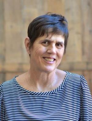 Diane Munns