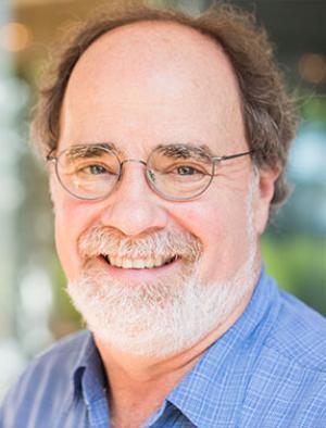 Douglas N. Rader