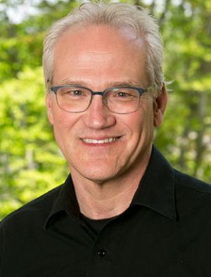 Jim Wyerman