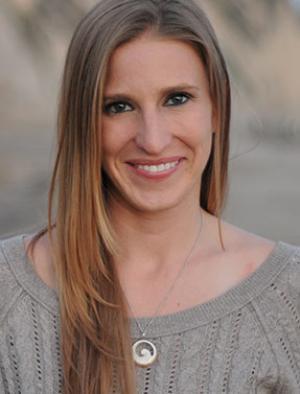 Katie Westfall