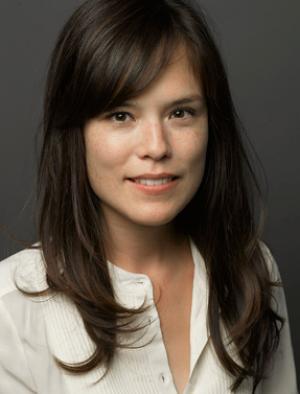 Mina Badtke-Berkow
