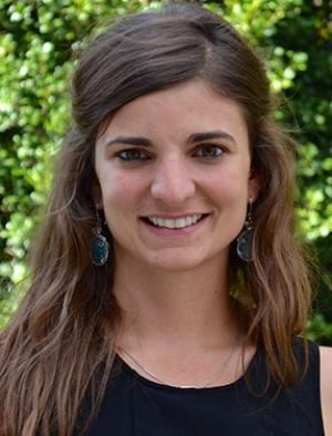 Rachel Fullmer