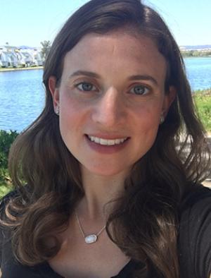 Theresa Eberhardt
